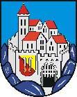 Mesto Mikulov Mestsky urad Mikulov