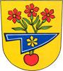 Obec Hlohovec Obecní úřad Hlohovec