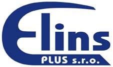 ELINS PLUS s.r.o.