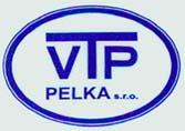 VTP PELKA s.r.o.