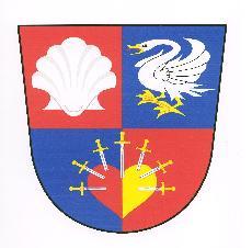 Obec Suchdol