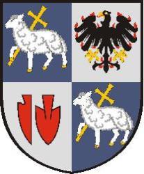 Obec Bohuňovice Obecní úřad