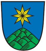 Mesto Sternberk Mestsky urad