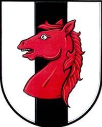 Obec Skrbe�