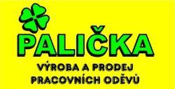 PALICKA s.r.o.
