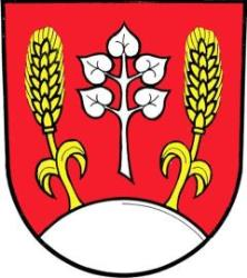 Obec Čavisov