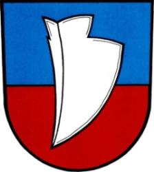 Obec Dolní Lhota