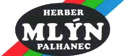MLÝN HERBER spol. s r.o.