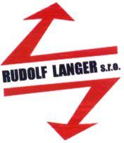 RUDOLF LANGER s.r.o.