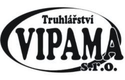 VIPAMA s.r.o.