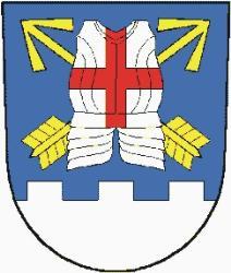 Obec Dolní Životice Obecní úřad