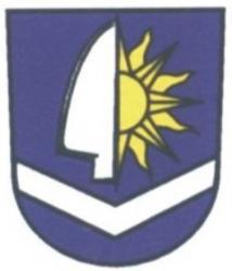 Obec Otice Obecní úřad