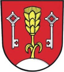 Obec Raduň Obecní úřad