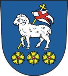 Obec Stěbořice Obecní úřad