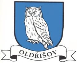 Obec Oldřišov Obecní úřad
