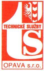 Technick� slu�by Opava s.r.o.