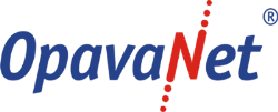 OpavaNet a.s. Internet + Televize + Telefon