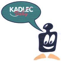 KADLEC, spol. s r.o. prumyslove vahy Opava