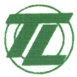TECHNICKE LABORATORE OPAVA, a.s.