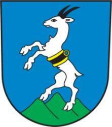 Statutární město Ostrava městský obvod Slezská Ostrava