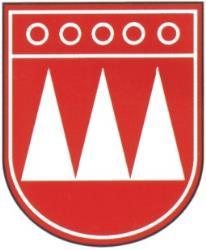 Statut�rn� m�sto Ostrava M�stsk� obvod Star� B�l�