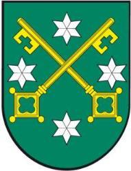 Obec Petrovice u Karvin�
