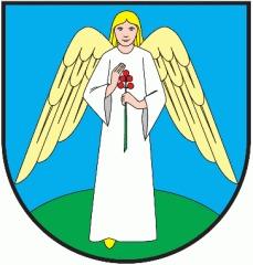 Statutární město Ostrava Městský obvod Pustkovec
