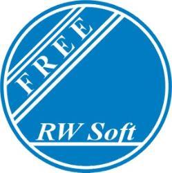 FREE RW SOFT, v.o.s.