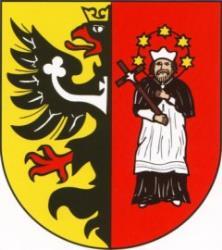 Statutární město Ostrava Městský obvod Krásné Pole