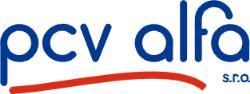 PCV Alfa s.r.o. Ostrava