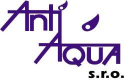 Anti Aqua s.r.o.