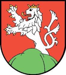 Město Lipník nad Bečvou Městský úřad