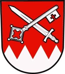 Obec Barto�ovice