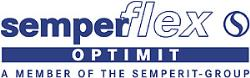 Semperflex Optimit s.r.o.