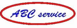 ABC service, obchodní společnost s.r.o.