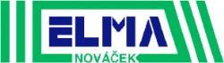 Elma Nováček Pavel, Ing.