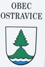 Obec Ostravice Obecn� ��ad Ostravice