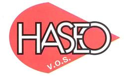 HASEO, v.o.s.