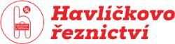 Havlíčkovo řeznictví a uzenářství Tomáš Havlíček