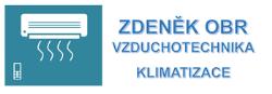 Zdeněk Obr Vzduchotechnika a klimatizace