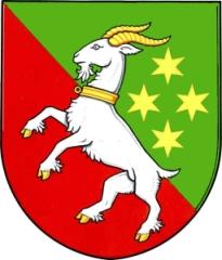 Obec Drahanovice