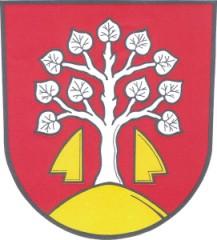 Obec Horní Lhota