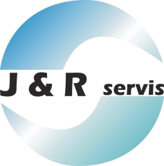Jan Macháček J & R servis