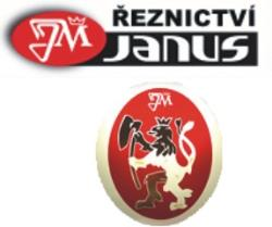 Reznictvi JANUS, s. r. o.