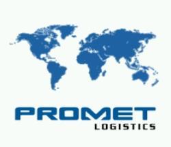 Promet Logistics a.s.