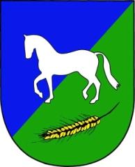 Obec Vělopolí