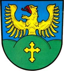 Obec Nýdek