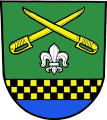 Obec Vojkovice