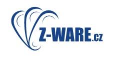 Z-WARE s.r.o.