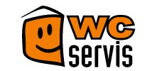 WC Servis s.r.o.